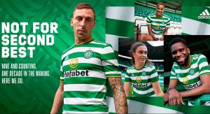 Tutti maglia celtic glasgow 2020-2021 | maglie calcio online 2021